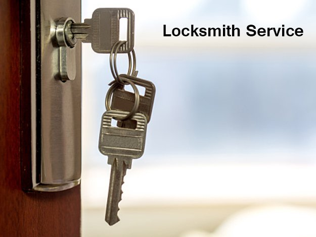 Grays Ferry PA Locksmith Store, Grays Ferry, PA 267-404-3715
